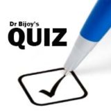 Ophthalmology Quiz 1